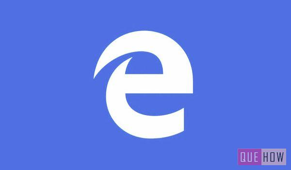 How-to-use-a-web-notes-in-microsoft-edge