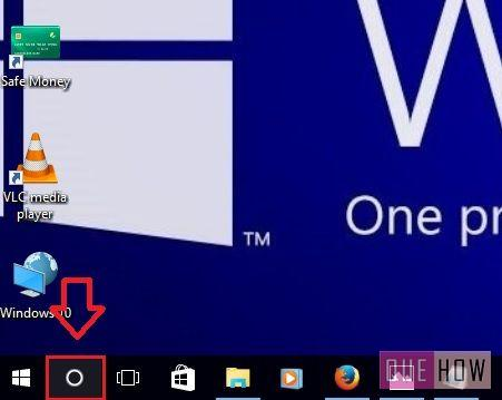 how-to-use-and-configure-cortana-in-windows-10