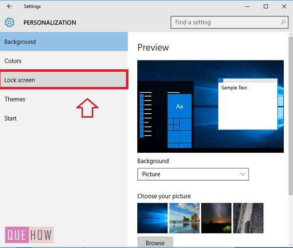 How-to-configure-screensaver-in-windows-10