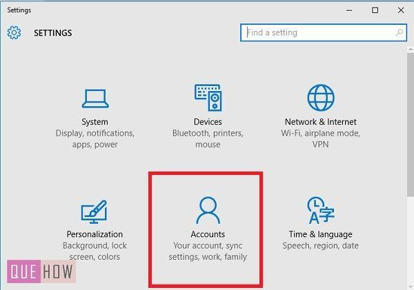 How-to-delete-Microsoft-Account-in-windows-10