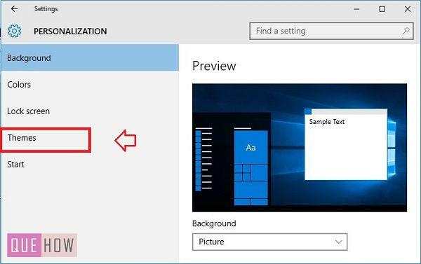 How-to-display-my-computer-and-control-panel-icons-in-windows-10