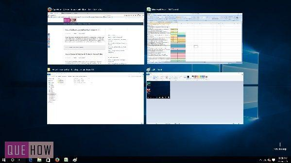 How-to-use-virtual-desktops-in-windows-10