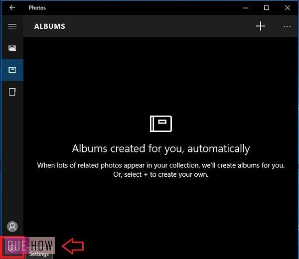 How-to-enable-or-disable-Auto-Enhance-feature-of-Photos-App-in-Windows -0