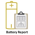 ho-to-generate-a-battery-report-in-windows-10
