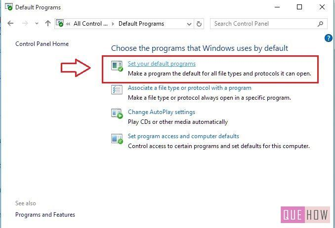 How-to-change-default-browser-in-windows-10