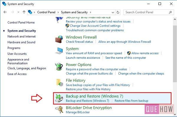 How-to-restore-deleted-files-in-windows-10