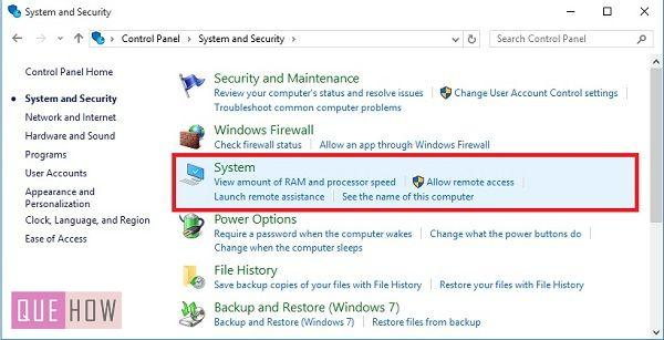 how-to-disable-drop-showdowns-in-windows-10