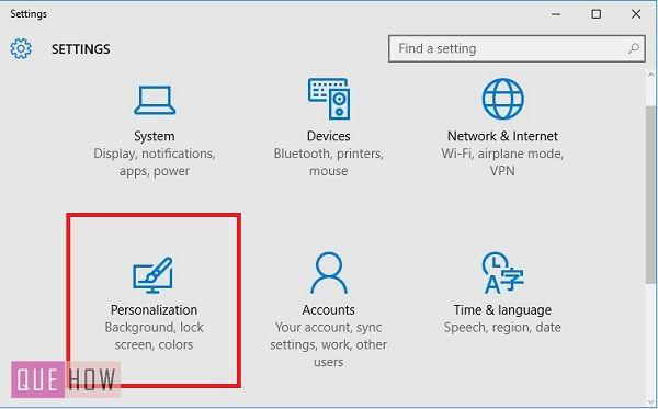 How-to-add-or-remove-items-from-start-menu-most-used-list-in-windows-10