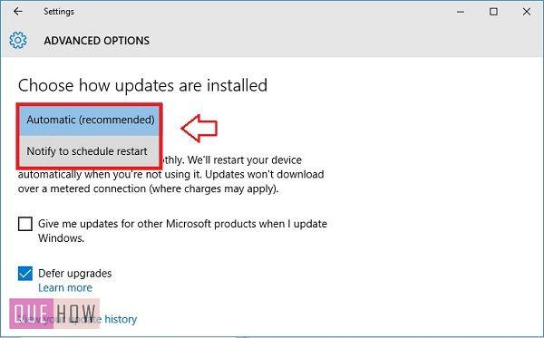How-to-Schedule-Restart-for-Updates-in-Windows-10