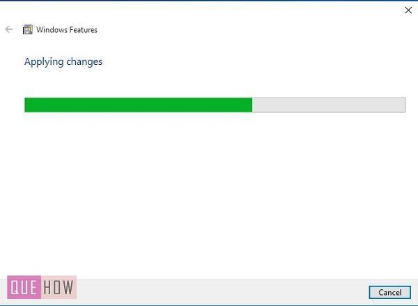 How-to-Enable-Hyper-V-Virtualization-in-Windows 10