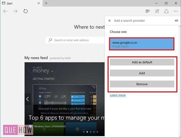 How-to-change-default-search-engine-in-Microsoft-edge