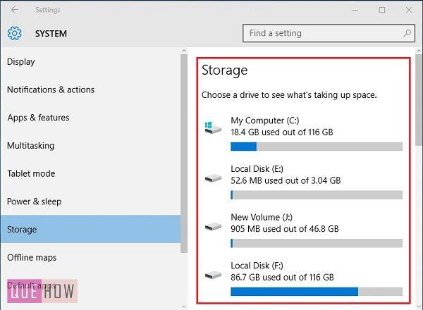 how-to-use-storage-settings-to-free-disk-space-in-windows-10