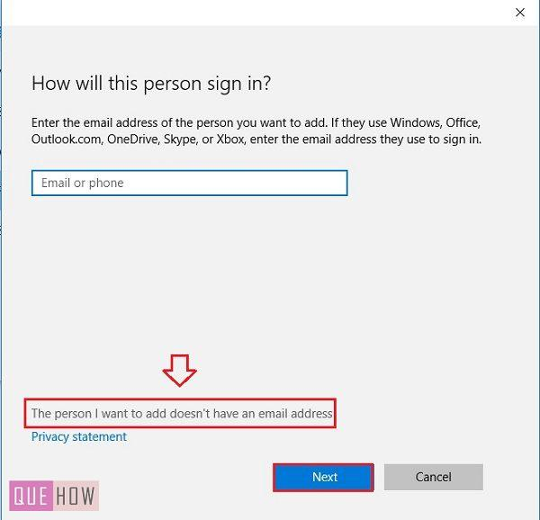 How-to-create-new-local-user-account-in-windows-10