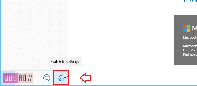 How-to-enable-and-disable-email-notification-in-windows-10