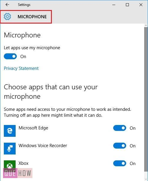 How-to-configure-privacy-settings-in-windows-10
