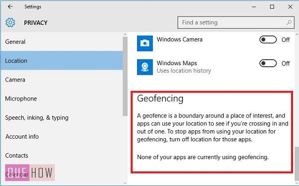 How-to-configure-location-tracking-in-windows-10