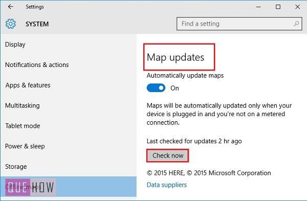 how-to-get-offline-maps-from-the-maps-app-in-windows-10
