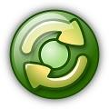 how-to-schedule-restart-for-updates-in-windows-10