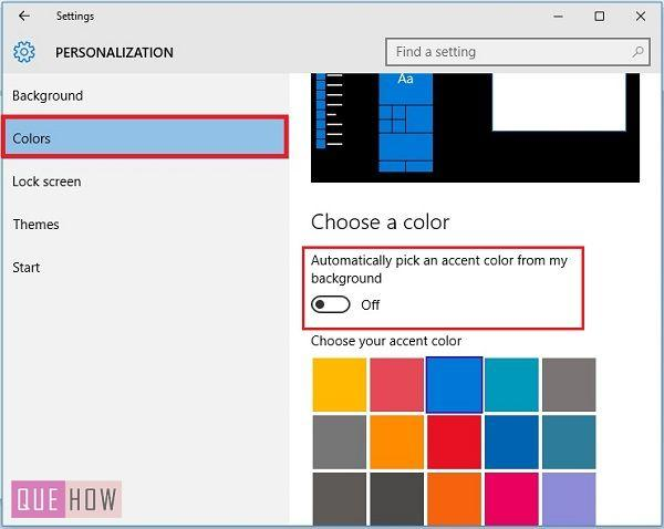 How-to-Personalize-Your-System-Appearance-in-Windows-10