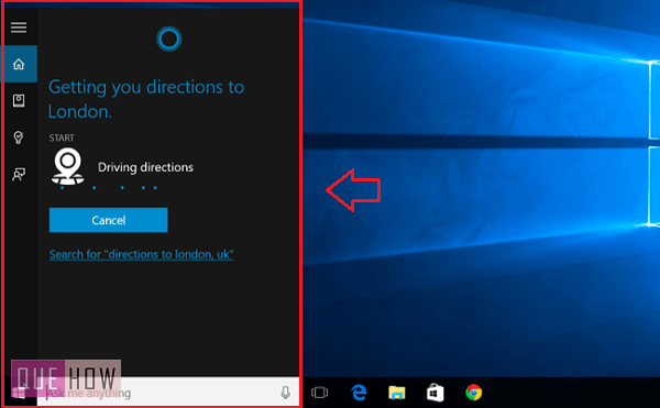 10-things-that-you-can-do-with-cortana-in-windows-10