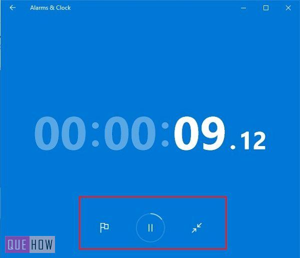 How-to-set-up-alarms-in-windows-10
