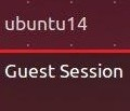 How to Remove Guest Account in Ubuntu 14.04
