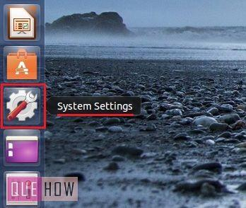 How to Hide the Unity Launcher In Ubuntu 14.04