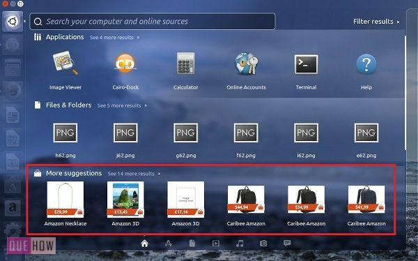 How-to-configure-Sudo-wait-time -in-Ubuntu-14.04