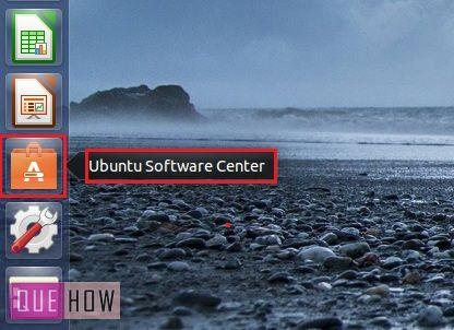 How-to-use-Auto-Save-Session-for-running-applications-in-Ubuntu-14.04