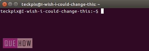 How-to-Change-your-Hostname-in-Ubuntu-14.04