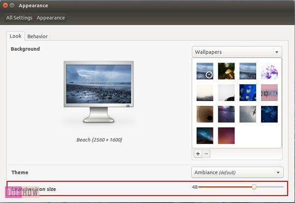 How-to-Resize-the-Unity-Launcher-in-Ubuntu-14.04