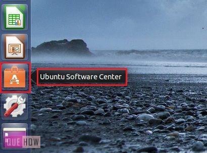 How-to-Add-or-Remove-programs-in-Ubuntu-14.04