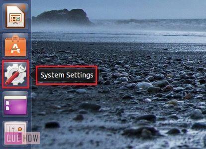 How-to-Configure-your-Default-Application-in-Ubuntu-14.04