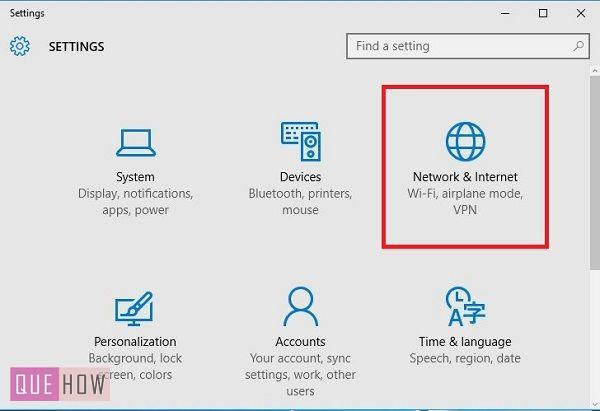How-to-monitor-your-network-usage-in-windows-10