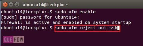 how-to-install-and-configure-built-in-firewall-in-ubuntu-14-04