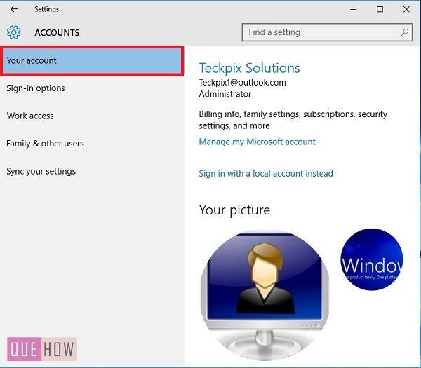 how-to-configure-a-user-accounts-in-windows1-