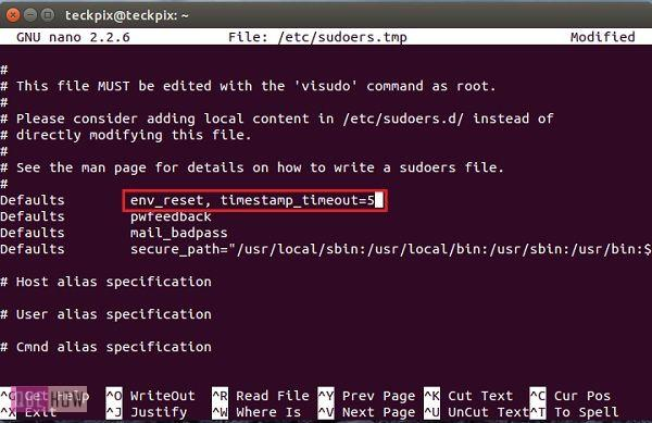 How-to-configure-Sudo-wait-time -in-Ubuntu-14.04