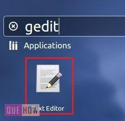 how-to-turn-off-your-monitor-using-shortcut-key-in-ubuntu-14-04