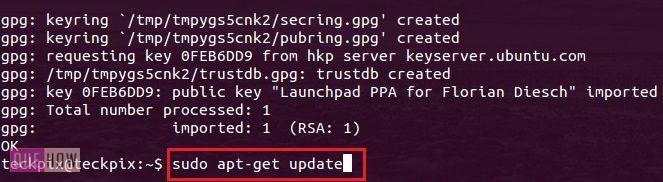 how-to-install-classic-gnome-menu-in-ubuntu-14-04