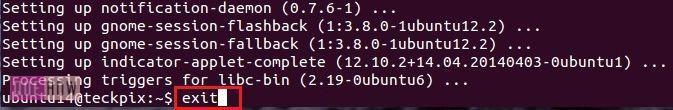 how-to-install-gnome-desktop-in-ubuntu-14-04