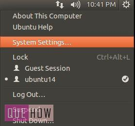 How-to-check-your-Processor-Type-in-Ubuntu-14.04