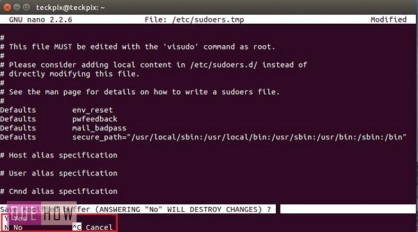 How-to-Display-your-Password-while-using-Terminal-in-Ubuntu-14.04