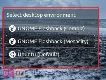 how-to-install-gnome-desktop-in-ubuntu-14-04