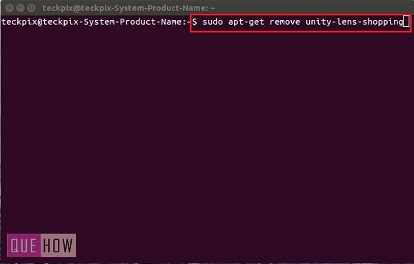 How-to-Disable-Amazon-Search-Ads-in-Ubuntu-14.04