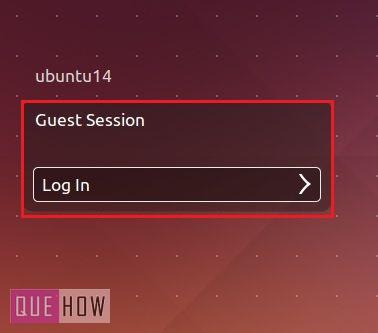 How-to-Remove-Guest-Account-in-Ubuntu-14.04