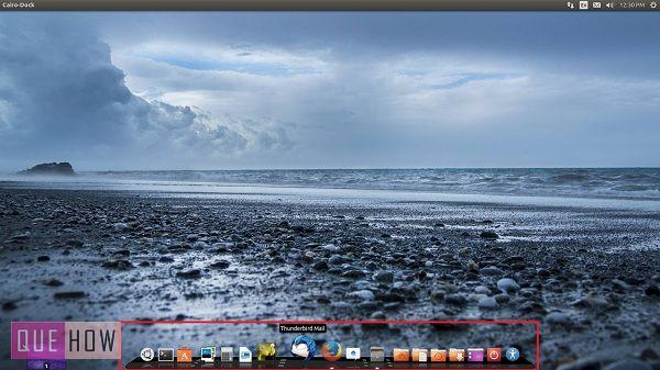 How-to-Convert-the-Unity-Launcher-into-a-Dock-Style-Launcher-in-Ubuntu-14.04