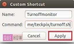 how-to-turn-off-your-monitor-using-shortcut-key-in-ubuntu-14-04