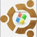 How to add windows look alike taskbar in Ubuntu 14.04