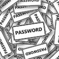 How to create a password protected folder in Ubuntu 14.04