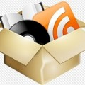 How to find out package details of an application in Ubuntu 14.04
